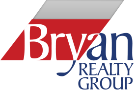 Bryan Realy Group