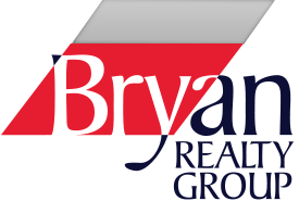 bryan-realty-group_logo.png