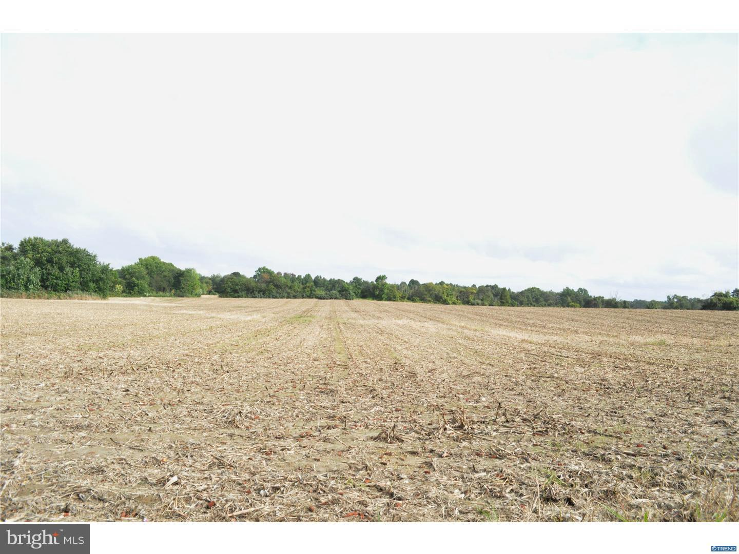 Lot1 Port Penn Rd   - Best of Northern Virginia Real Estate