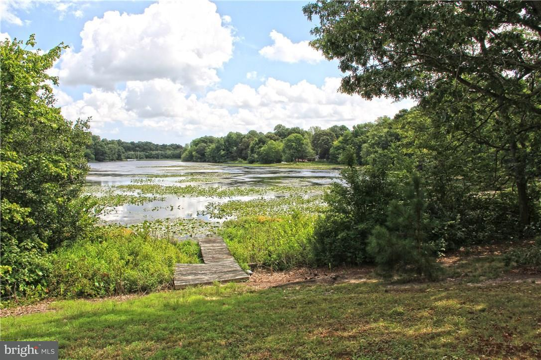 Lot 1 Ponder Rd   - Best of Northern Virginia Real Estate