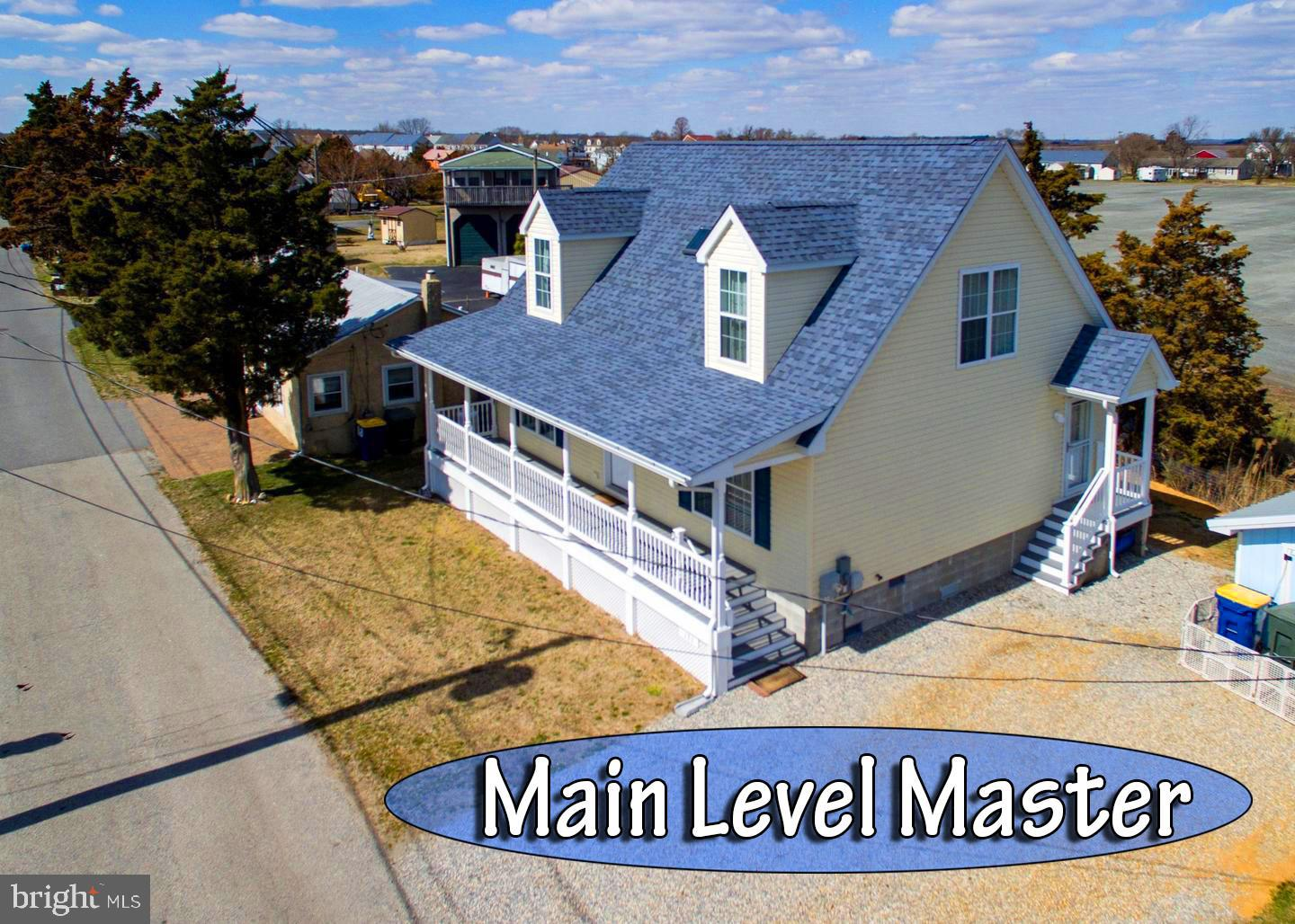 131 Cooper Ave   - Best of Northern Virginia Real Estate