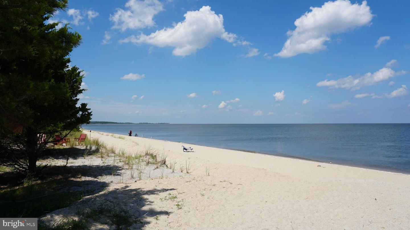 Lot 5 N Bay Shore Dr   - Best of Northern Virginia Real Estate