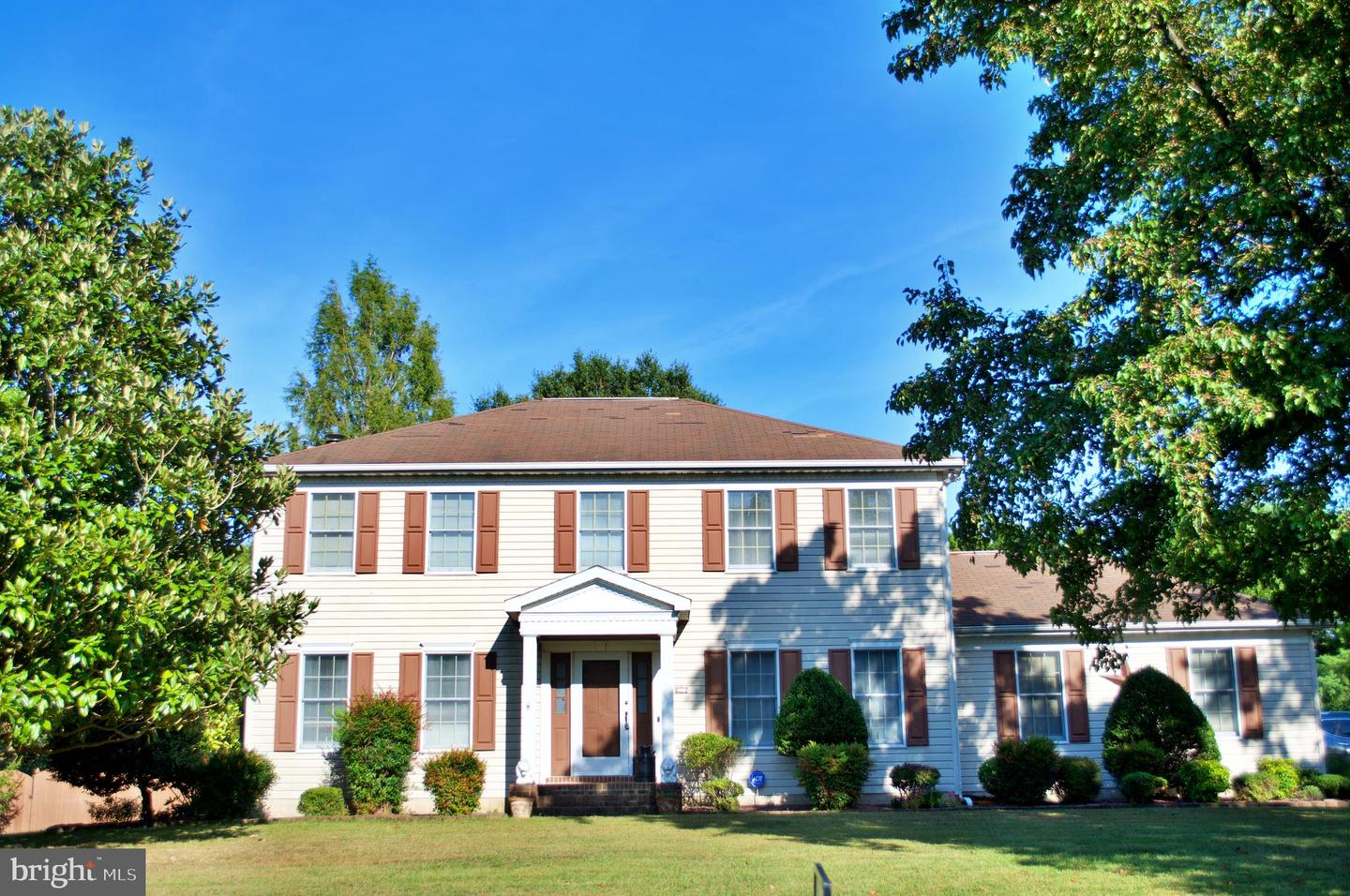 109 Concord Rd   - Best of Northern Virginia Real Estate