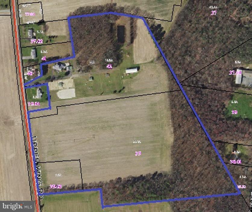 1300 Upper King Rd   - Best of Northern Virginia Real Estate