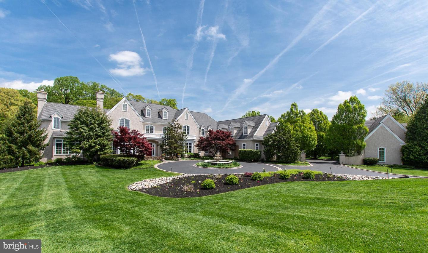 111 Centrenest Ln   - Best of Northern Virginia Real Estate