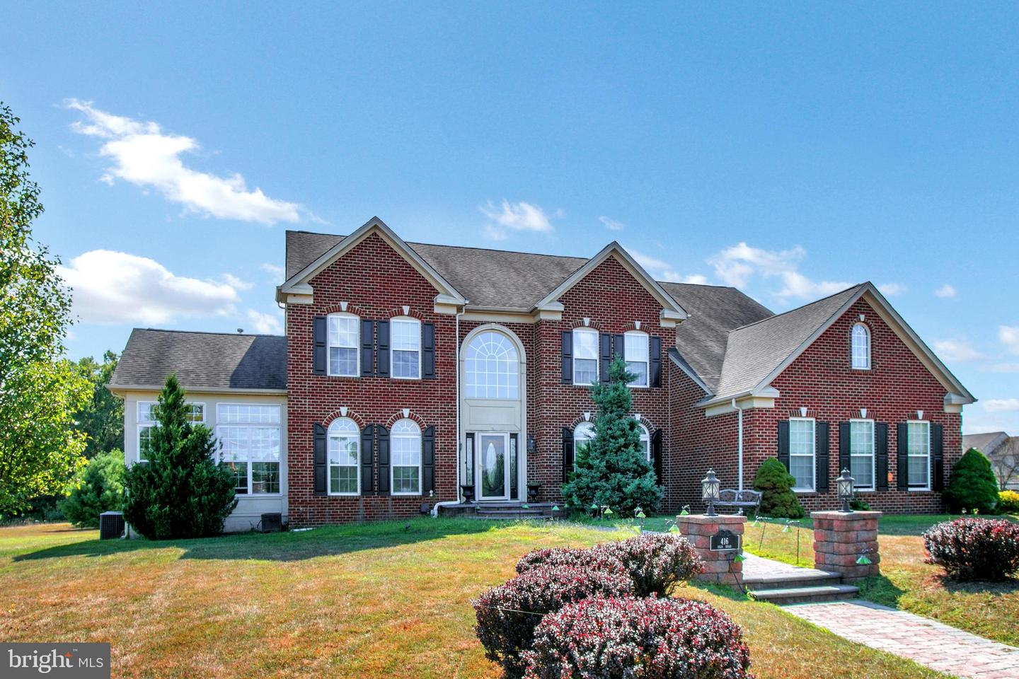 416 Silo Dr   - Best of Northern Virginia Real Estate