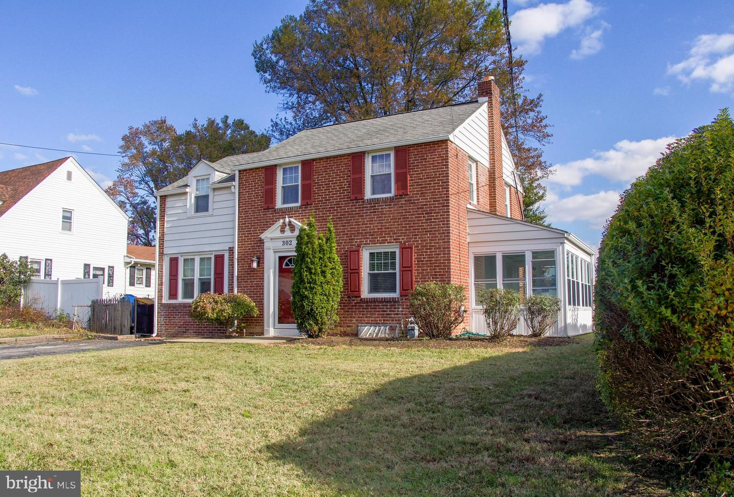 302 Old Dupont Rd   - Best of Northern Virginia Real Estate
