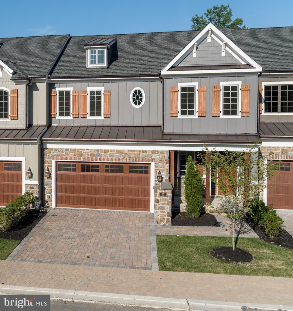 1211 Coulee Way   - Best of Northern Virginia Real Estate