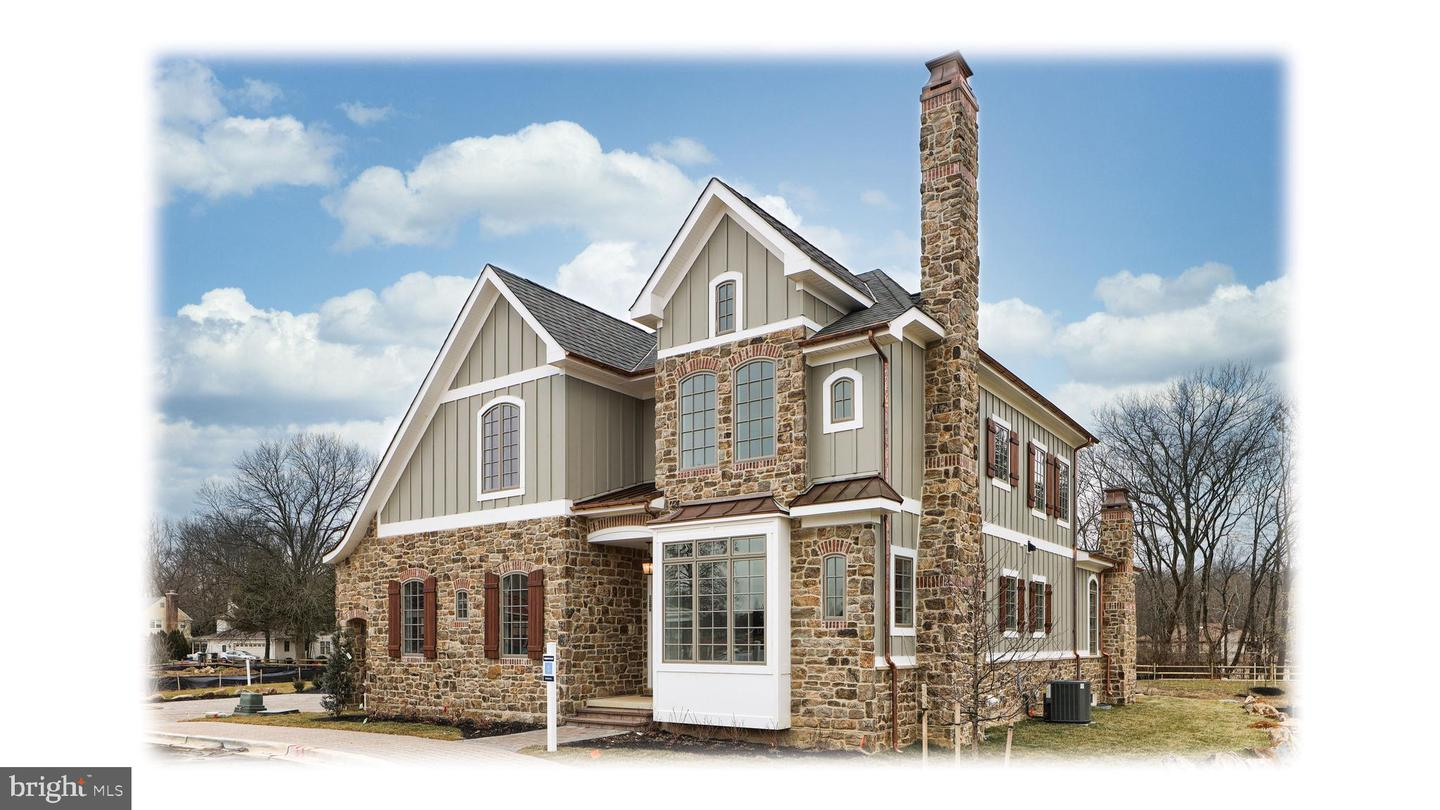 1206 Coulee Way   - Best of Northern Virginia Real Estate