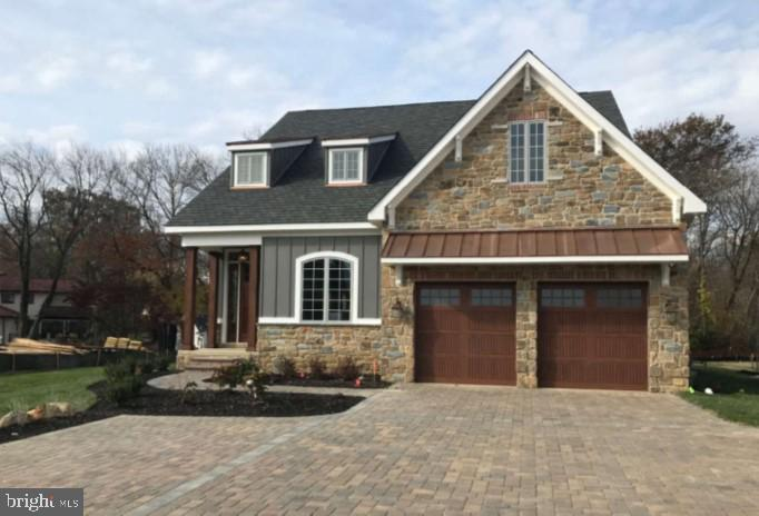 1208 Coulee Way   - Best of Northern Virginia Real Estate