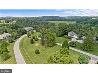 1 Great Barn Ln   - Best of Northern Virginia Real Estate