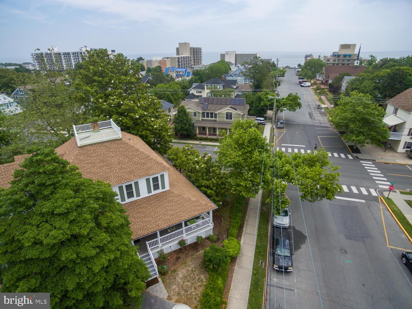 31 Olive Avenue #a   - Best of Northern Virginia Real Estate
