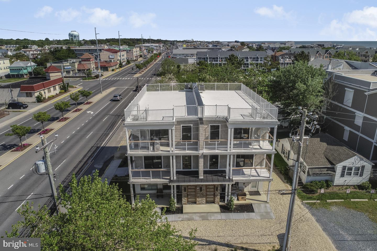 35 Rodney Ave #2   - Best of Northern Virginia Real Estate