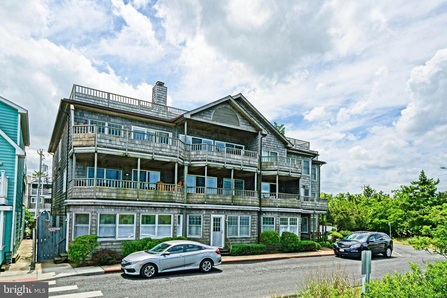 130 Bay Ave #i   - Best of Northern Virginia Real Estate