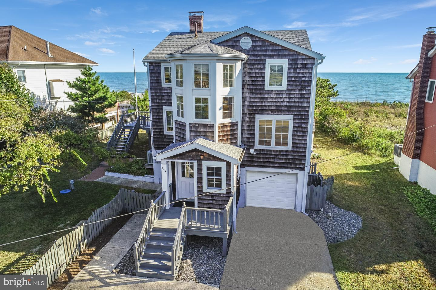 249 Bay Ave   - Best of Northern Virginia Real Estate