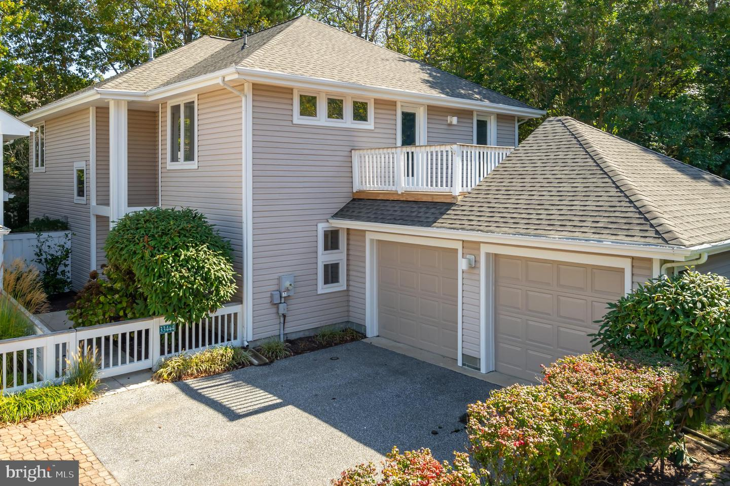 53057 Lakeshore Place   - Best of Northern Virginia Real Estate