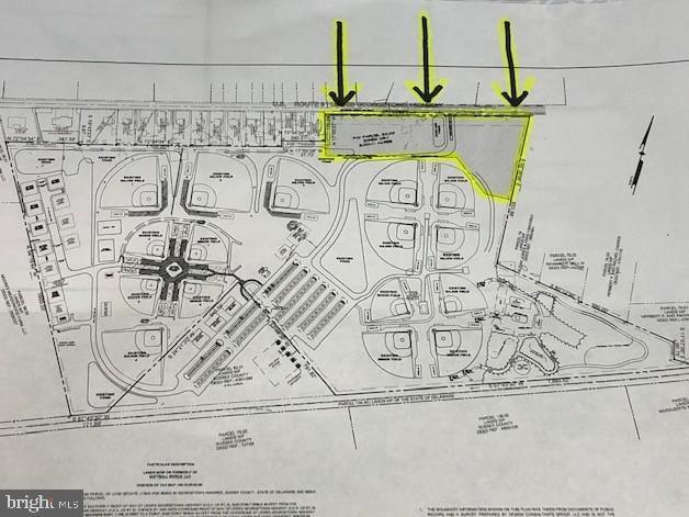 22518 Lewes Georgetown Hwy   - Best of Northern Virginia Real Estate