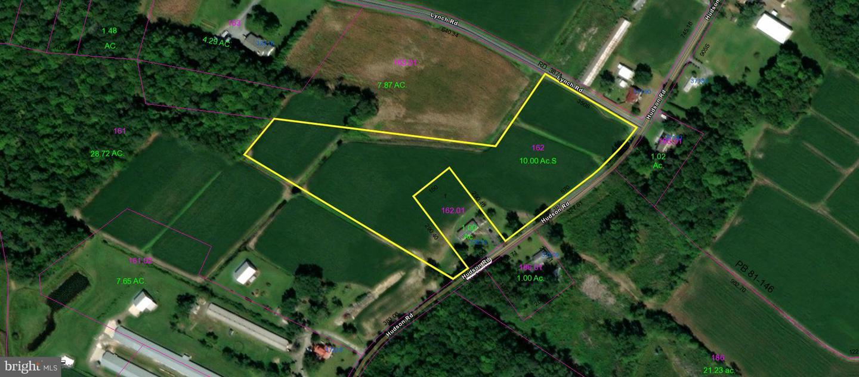 37214 Hudson   - Best of Northern Virginia Real Estate