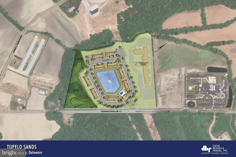 32850 Roxana Rd   - Best of Northern Virginia Real Estate